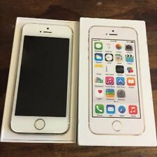 Apple Iphone 5s - 16gb-Plata (Vodafone) Smartphone