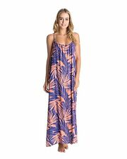 NEW ROXY™  Ladies Sunny Daze Dress Womens Summerwear MORE COLOURS AVAIL