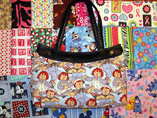 One 31 Thirty: Custom Fitted PURSE SKIRT - YOU CHOOSE FABRIC - (COVER ONLY)