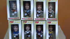 Corinthian Prostars CC 2007 UK window box variations Batistuta Bergkamp Kohler