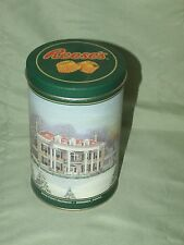 HERSHEY'S Hometown Series Canister Tin #13