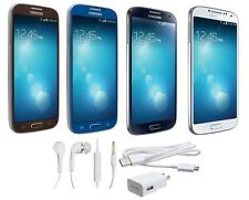 Samsung Galaxy S4 SCH-I545 16GB Verizon AT&T GSM UNLOCKED Cell Phone