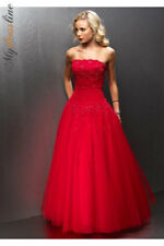 Alyce 6564 Evening Dress ~LOWEST PRICE GUARANTEED~ NEW Authentic Gown