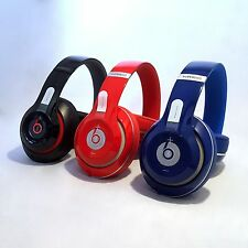 Beats by Dr.Dre Studio 2.0 Wireless
