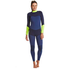ROXY 2015 XY Collection Full Wetsuit - 4/3mm