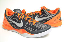 Nike Kobe 8 System BHM 583112-001 Black History Month 5 6 7 what the Prelude ASG