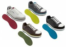Crocs Mens Karlson Spikeless Golf Shoes New