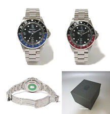 A BATHING APE Men's TYPE2 BAPEX Blue / Red 2 Colors Best Buy From Japan New