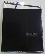 BEAST B2ST - Ordinary (8th Mini) [A ver.] CD+Photo Booklet+Photocard+Poster