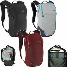 THE NORTH FACE pachacho ZAINO CARTELLA ZAINI tempo libero BACKPACK per notebook