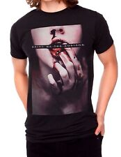 Bring Me The Horizon Bloodlust T-Shirt black