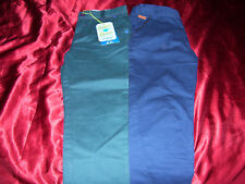 boys ted baker jeans x2 age 8yrs one bnwt retail £48