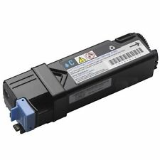 Compatible High Capacity Toner Cartridge for Dell 1320C Cyan