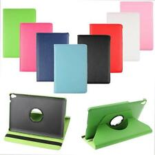 360 Rotating Leather Case Skin Stand For Google Nexus 9 Tablet Cover Hot Sale