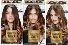 L'Oreal Paris Superior Preference Ombre Touch Hair Highlight - Choose Your Shade
