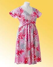 New Simply Be Ladies CHANGES BY TOGETHER PRINT DRESS Size 14 UK Print