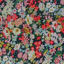 Liberty Tana Lawn - Classic 2015 - THORPE C - sold by XL FQ or 25cm