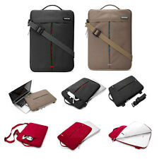 Sleeve Carry Laptop Notebook Bag Case For Apple Macbook Mac Pro Air 13.3 13