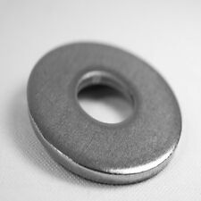 A4 316 Marine Grade Form G Washers All sizes available