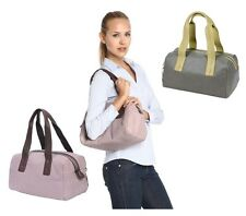 Mandarina Duck Surprise Ladies italian Bag Shoulder Bag Bowling bag Hand bag