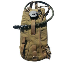 USMC Source Tactical Hydration System 100oz WXP Storm