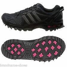 WOMENS ADIDAS KANADIA TRAIL 6 HIKING TRAINING RUNNERS RUNNING SNEAKERS SHOES