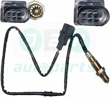 For BMW X5 4.8 is 5 Wire Pre Cat Direct Fit Oxygen/O2 Sensor 022906262AS,1131849