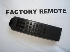 PHILIPS 483521837103 AUDIO SYSTEM REMOTE CONTROL RC6824/01