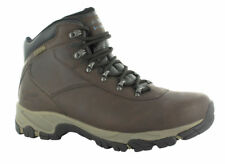 Hi-Tec Altitude V I Waterproof Men's Hiking Shoe- Mid hiking boot, 8-13