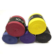 1PC Colorful Cycling Road Bicycle Racket  Handle Bar Grip Wrap Tape Sports Fine