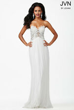Jovani JVN30805 Prom Evening Dress ~LOWEST PRICE GUARANTEED~ NEW Authentic Gown