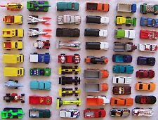 '97 '98 Hot Wheels Loose All Diff Variations Full Description Choice Lot 6