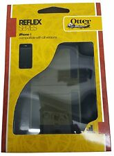 OtterBox Reflex Series Case for iPhone 4, 4S * Brand New * Authentic