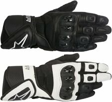Alpinestars Womens SP Air Touchscreen Textile Gloves
