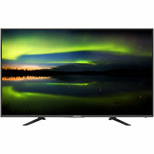 CHANGHONG LED42D2080DS, 105.7 cm (42 Zoll), Full-HD, LED TV, 100 Hz EMR, DVB-T,