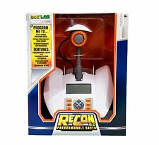 NEW Amazing ReCon 6.0 Programmable Rover Fun And Educational By SmartLab Toys