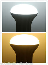 E27 Energy Saving LED Bulb Light Lamp 220-240V 5W Cool Warm Dimmable Spotlight