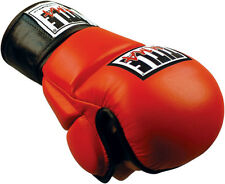 Title MMA Ultimate Training Gloves