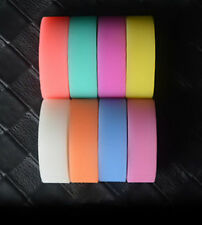 Blank Wordless Solid Wristbands Silicone wrist band  Noctilucent Bracelet