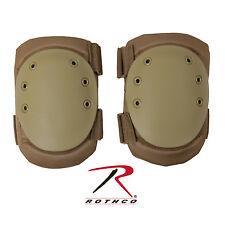 Rothco Tactical Protective Gear Knee Pads - 11058