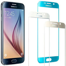 Outer Glass Front Lens For Samsung Galaxy S6 G9200 Replacement Front LCD Screen