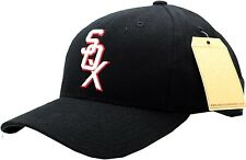 Chicago White Sox 1959 Cooperstown Collection Retro Fitted Cap - 2349-2356