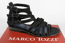 Marco Tozzi Ladies Sandals Sneakers Genuine leather NEW