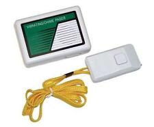 Safeguard Wireless Personal Pager (Each)