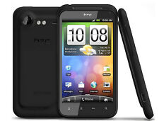 Original HTC Incredible S G11 S710e 3G 8MP GPS WIFI 4.0'' TouchScreen Unlocked
