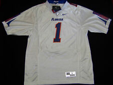 Nike University Of Florida Gators Jersey UF NWT