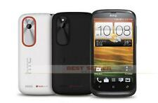 HTC Desire V T328W Original Unlocked GSM 3G Android Dual Sim WIFI GPS 5MP
