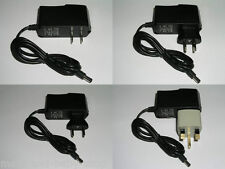 AMEDA AC POWER ADAPTER TRANSFORMER FOR ULTRA PURELY YOURS BREAST PUMP 110V/ 220V