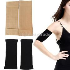 Women Slimming Weight Loss Arm Shaper Cellulite Fat Buster New Wrap/Belt slimmer