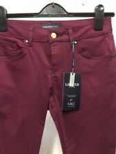 LADIES SKINNY LEG JEANS/TROUSERS M&S limited Edition MARKS & SPENCERS UK 8-18